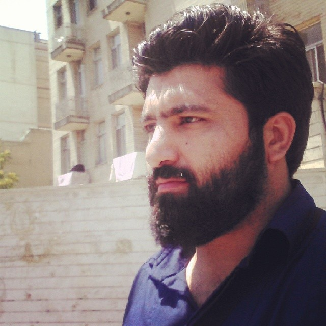 Amir_Habibzadeh